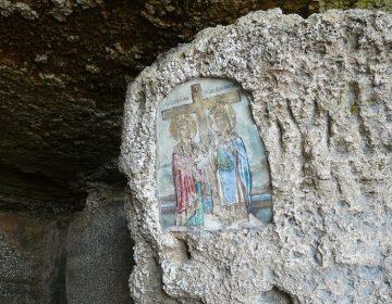 Яйлата открехва вратата към античността на Добруджа