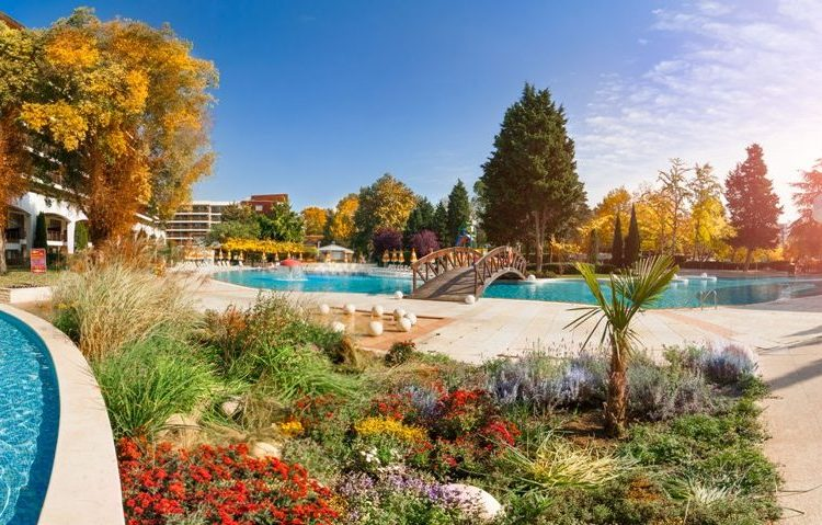 Албена – мечтаната ваканция може да е на супер цена