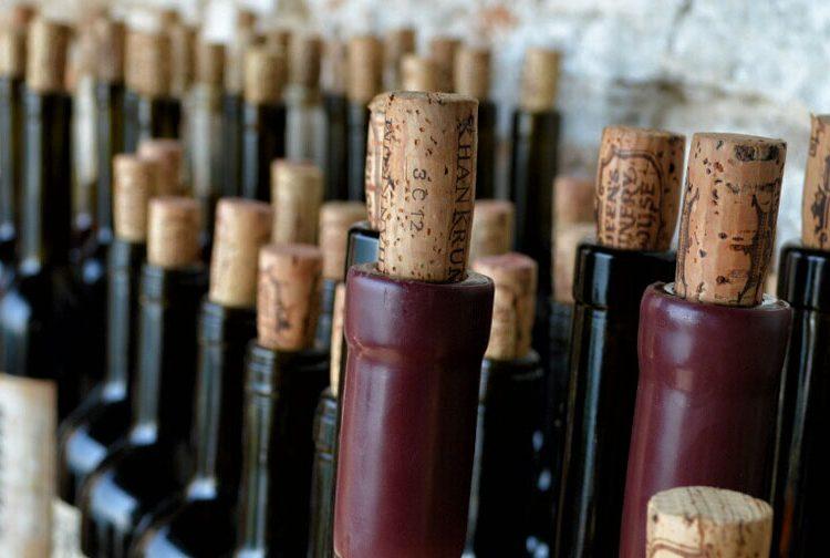 Българското вино, заради което хора от цял свят идват в Балчик
