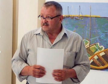 """Международният форум """"Виа Понтика"""" отново събира младите в изкуството в Балчик"""