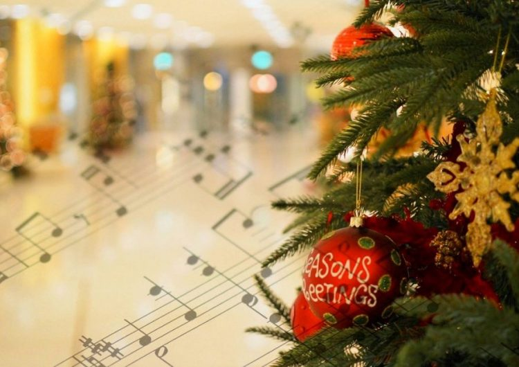 Световен поп и хорова класика за Коледа в Добрич