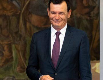 Балчик получи награда за популяризиране на туризма в България