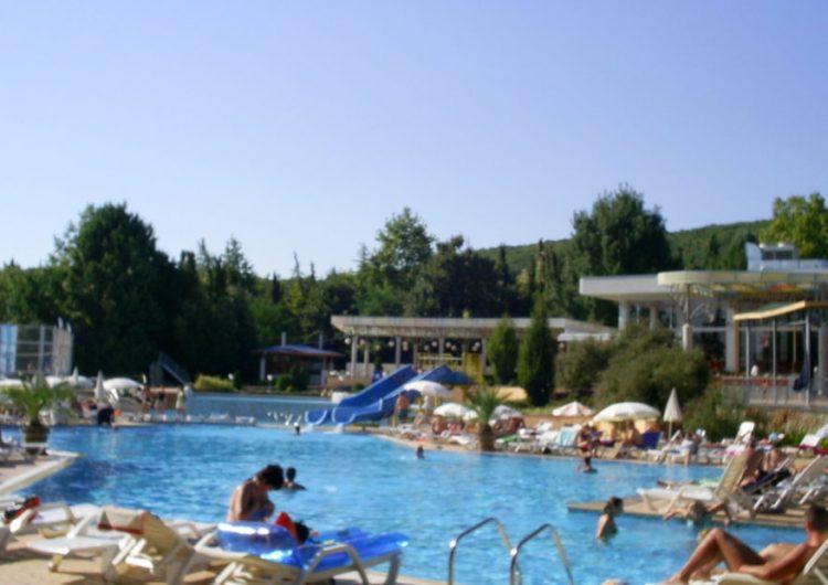 Румънците са най-многобройните чужди туристи в област Добрич