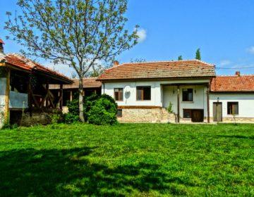 Пет къщи за гости от област Добрич ще връщат 100 % от субсидията