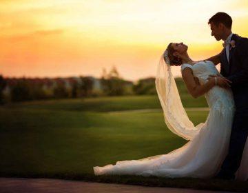 Модните сватбени тенденции ще покаже изложение край Балчик