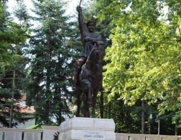 Безплатни туристически обиколки представят забележителностите на Добрич
