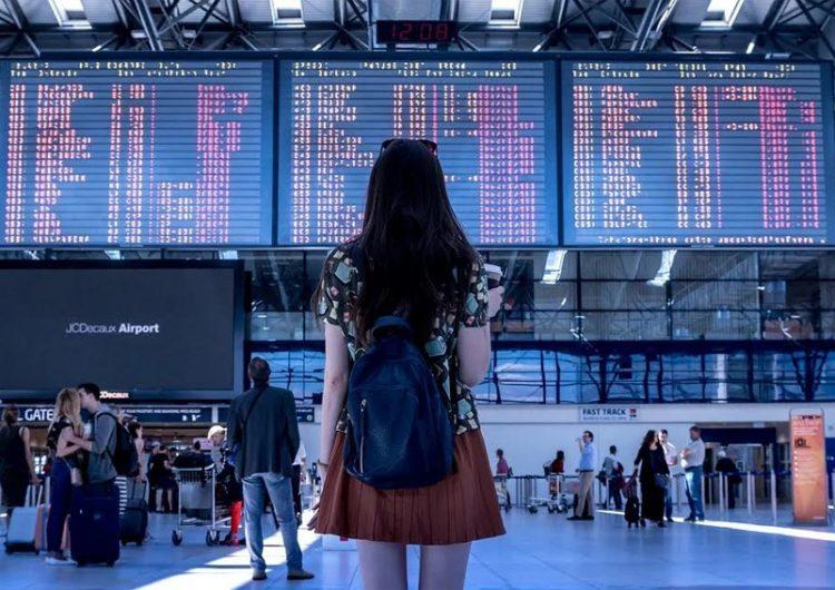 Държавата отпуска 51 милиона лева за подкрепа на туроператори и туристически агенции