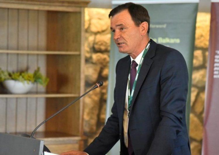 Николай Ангелов: Гордея се с променадата на Балчик, песимист съм за 2021-ва