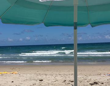 Дават на концесия два плажа в с. Кранево